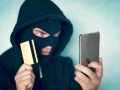 Житель Якутии лишился денег с банковской карты после телефонного разговора