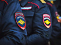 119 нарушений миграционного законодательства выявили в Якутии
