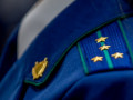 Прокуратура Якутии обжаловала приговор по делу о жестоком убийстве девушки в Сунтарском районе