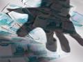 Житель Якутска обманом похитил у пенсионерки 800 тысяч рублей