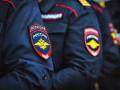 Полицейские пресекли подпольное производство топлива в Якутии