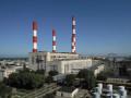 Энергетики Нерюнгринской ГРЭС устраняют причины аварийного отключения