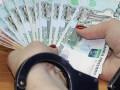 Экс-замглавы Вилюйска предстанет перед судом за хищение более 362 тыс рублей в Якутии