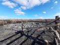 Мужчина поджег 84 рулона сена из хулиганских побуждений в Намском районе Якутии