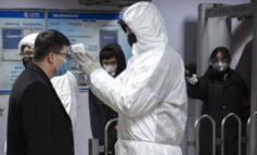 138 новых случаев коронавируса выявили в Якутии за сутки