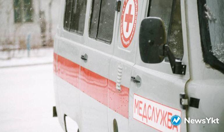 В Якутии за сутки выявили 132 новых случая COVID-19