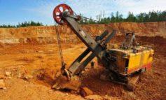 Объем золотодобычи в Якутии за 2020 год стал рекордным для региона