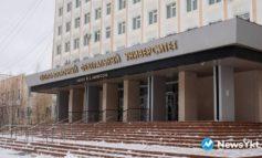 Николаев: очное обучение в СВФУ начнется не раньше марта