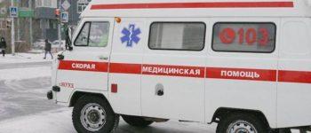 За сутки в Якутии выявили 119 новых случаев COVID-19