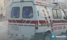 В Якутии выявлено 140 новых случаев COVID-19