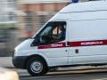 Пять человек отравились угарным газом в Якутске