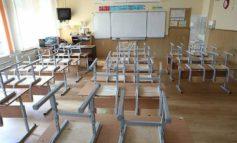 В Якутии 26 классов в школах и 23 группы в детских садах закрыты из-за COVID-19