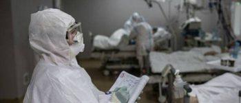 В Якутии выявили 41 новый случай коронавируса