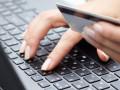 Телефонные мошенники похитили более 1 млн рублей у жительницы Якутска