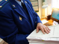 Прокуратура проводит проверку по факту пожара в Нюрбинском районе Якутии