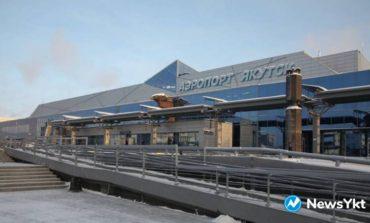 Власти Якутии заявили, что ведут переговоры с Росавиацией о субсидировании перелетов из Якутска
