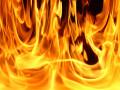 Более 200 пожаров произошло в Якутии с начала 2021 года