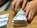 Бухгалтеры похитили около 3 млн рублей у госучреждения в Булунском районе Якутии