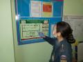 Порядка 70 нарушений правил пожарной безопасности выявили в детсадах Нюрбинского района Якутии