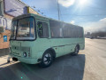 Школьница упала под колеса автобуса в Якутске