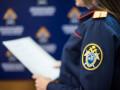 Следователи начали проверку по факту падения ребенка из окна квартиры в Якутске