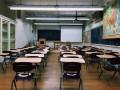 13 школ Якутска получили сообщение о заложенных взрывных устройствах