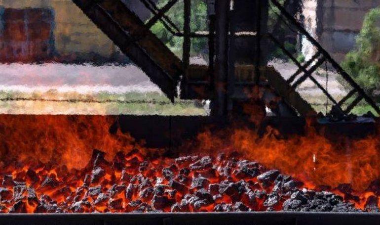 Власти Якутии сформируют список общественников по надзору за строительством коксохимического завода