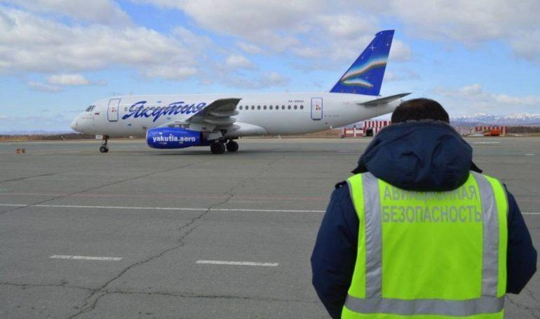 Минтранс РФ направит 2,5 миллиарда рублей на субсидированные билеты из Якутска
