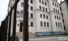 Прокуратура: количество интернет-преступлений в Якутии выросло почти на 65%