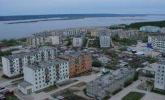 Хангаласский улус подаст заявку на создание ТОР на территории Мохсоголлоха