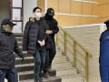 Гендиректора «Сахапроекта» задержали по обвинению в невыплате зарплаты подчиненным