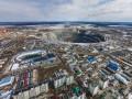 Уголовное дело о хищении возбудили в отношении главы Мирнинского района Якутии