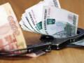 Экс-директор строительной компании предстанет перед судом за присвоение 3,8 млн рублей в Якутии