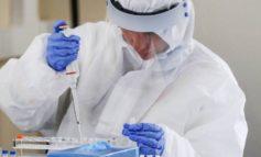 72 новых случая коронавируса выявлено в Якутии за сутки
