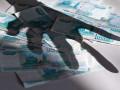 Лжесотрудник банка предложил «аннулировать» кредит и похитил 100 тыс рублей у жительницы Мирного