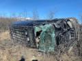 Три человека, в том числе ребенок, пострадали в ДТП в Оймяконском районе Якутии