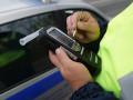 Нетрезвого водителя приговорили к шести годам тюрьмы за ДТП, в результате которого погиб человек в Якутии