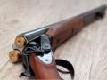 Подростку незаконно продали охотничье ружье в Намском районе Якутии