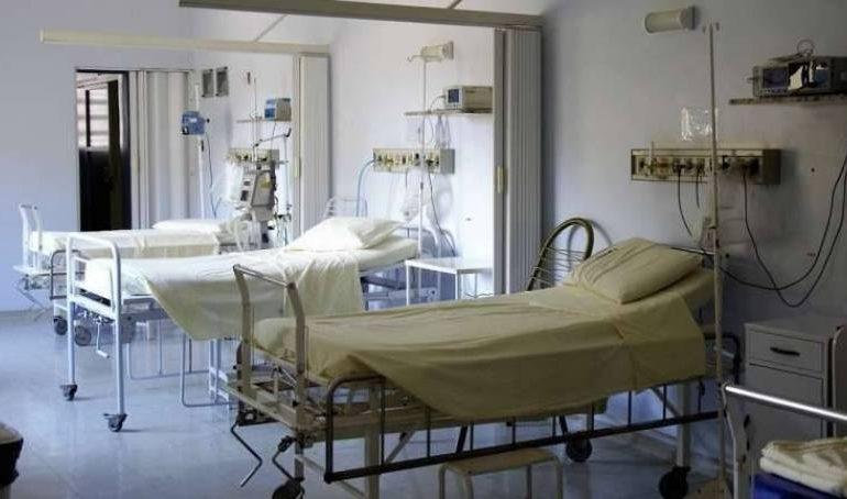 В Якутии скончались два пациента с коронавирусной инфекцией