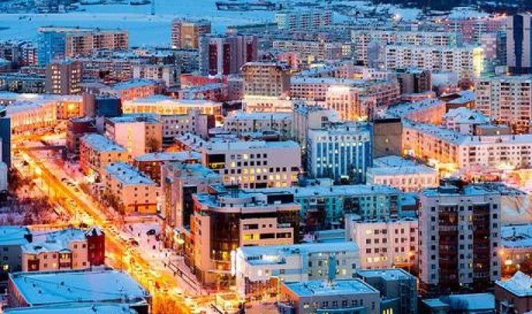 В ряде муниципалитетов Якутии приостановлена деятельность отдельно стоящих крупных торговых объектов