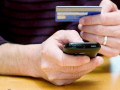 Мобильные аферисты похитили 70 тысяч рублей у жителя Якутии