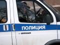 Находившихся в федеральном розыске злоумышленников задержали в Якутске