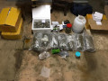 Около 4 кг наркотиков изъяли у жителя Якутска