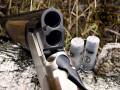Более 200 единиц огнестрельного оружия изъяли в Якутии за неделю