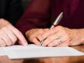 Пенсионеров вынудили оформить кредит на дорогостоящие массажеры в Якутии
