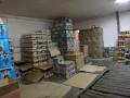 Нелегальный алкоголь на 4,5 млн рублей изъяли в якутском поселке Тикси