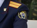 Уголовное дело об убийстве двух малолетних детей возбудили в Булунском районе Якутии