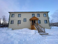 Уголовное дело о халатности при строительстве жилья для детей-сирот возбудили в Чурапчинском районе Якутии