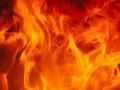 Число погибших при пожарах в Якутии выросло вдвое в 2021 году
