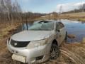 Четыре человека пострадали в трех ДТП за сутки в Якутии